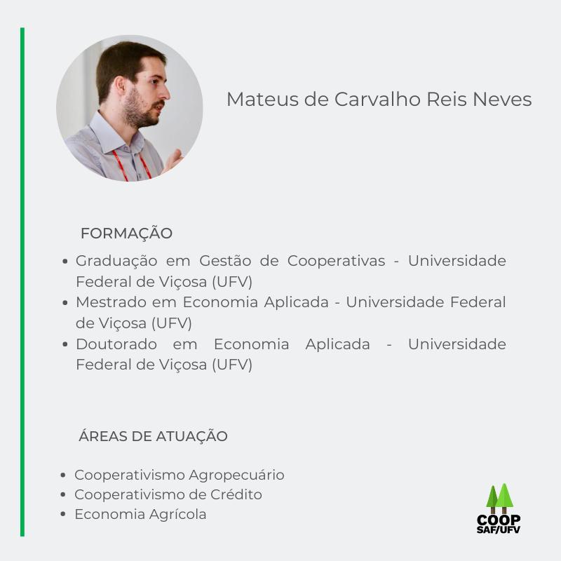 Mateus.png