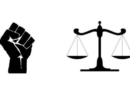 Great Virtue vs. Cheap Virtue