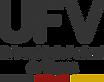 Logo UFV Vertical.png
