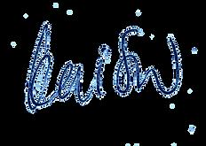 Kaisu etunimi nimmari 2_edited_edited_edited_edited_edited_edited_edited_edited.png