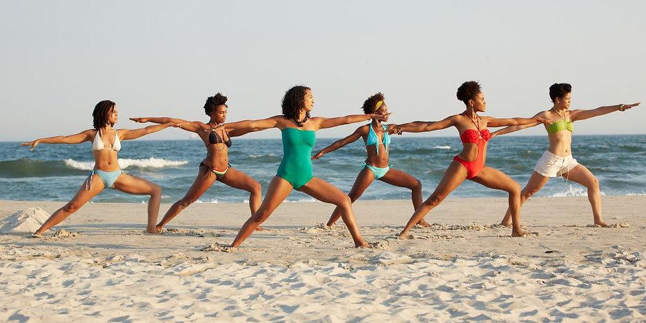 021218-News-Black-Women-Yoga-Retreat.jpg