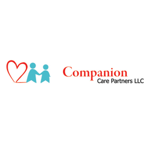 companion.jpg