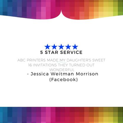 Jessica Weitman Morrison- Review.jpg