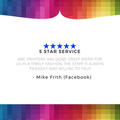 Mike Frith- Review.jpg