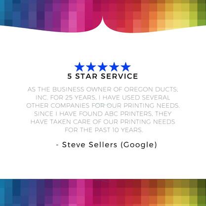 Steve Sellers - Review.jpg