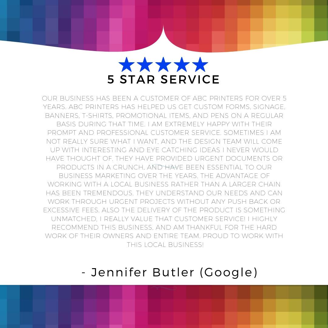Jennifer Butler- Review.jpg