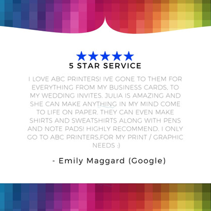Emily Maggard- Review.jpg
