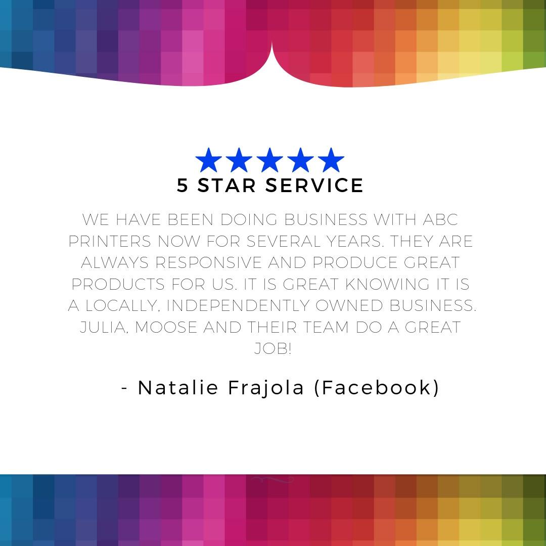 Natalie Frajola - Review.jpg