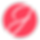 Icon-color.png