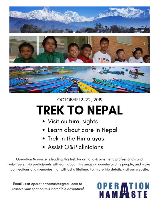 Nepal Trek 2019.png