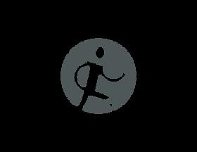 SILC Logo  Logomark Gray.png