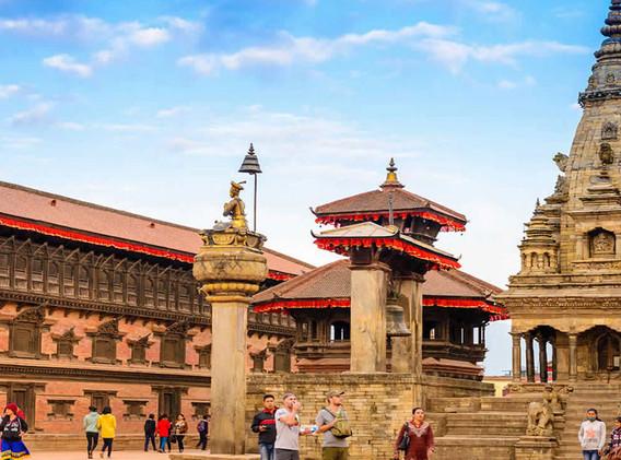 bhaktapur-durbar-square-bhaktapur.jpg