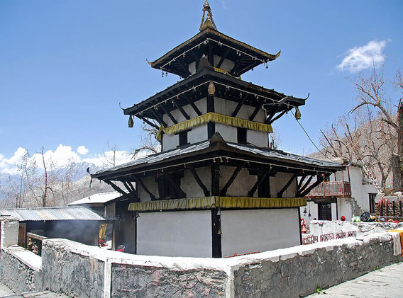 Pokhara-Jomsom-Muktinath-Trek-2.jpg