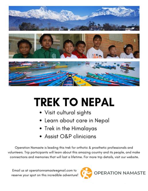 Nepal Trek 2021.png
