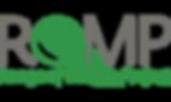 romp-logo2.png