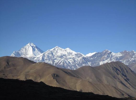 Pokhara-Jomsom-Muktinath-Trek-1.jpg