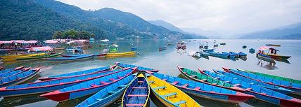 pokhara boats.jpg