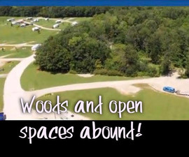 woods and open spaces.jpg