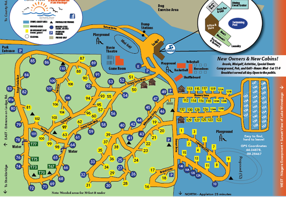 B_Oct. Revised_Final Campground Map.png
