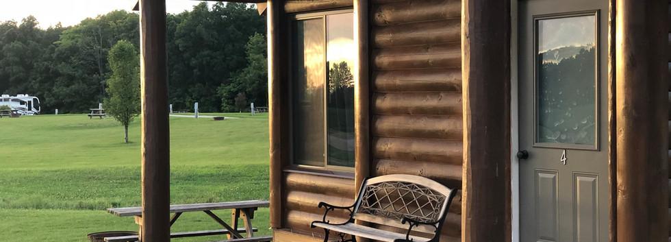 cabin1 - Copy.jpg