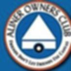 aliner logo.jpg