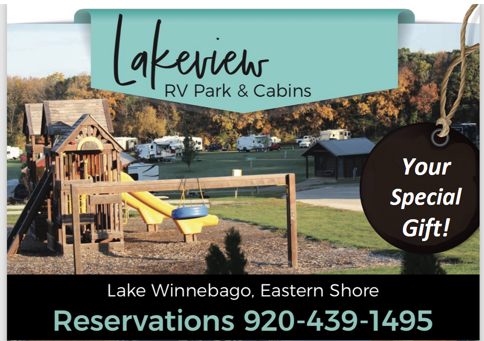 lakeviewcamproundwi | ACTIVITIES