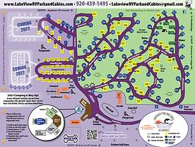 June 2021 Map.png