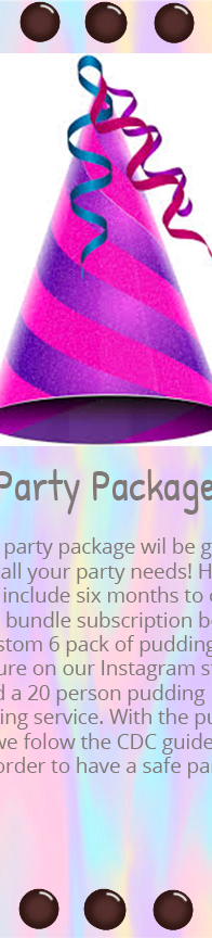 party package graphic (1).png