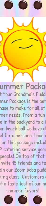 Summer Package graphic.png