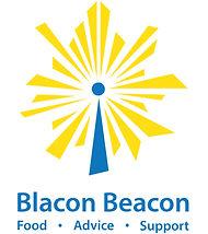 Blacon Beacon logo text (2).jpg