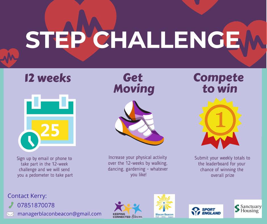 Step Challenge Blacon.jpeg