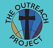 Outreach Project.JPG