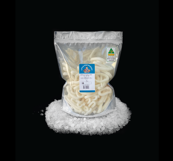 LFM Natural Squid Rings Label 1kg-Web.pn
