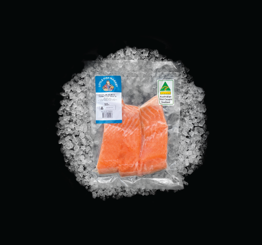 LFM Salmon Fillets Label-Web.png