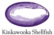 1. Kinkawooka Mussels Logo_Perth Seafood