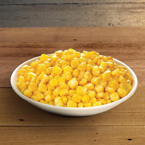 Frozen Corn Kernels 2kg