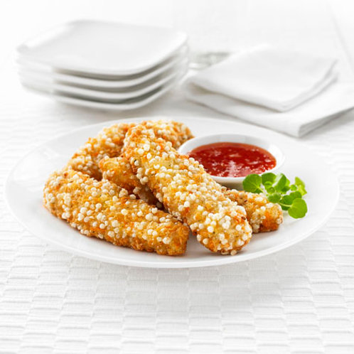 Sweet Chilli Chicken Tenders (50 Pack)