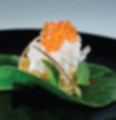 5. Yarra Valley Caviar_Perth Supplier.jp