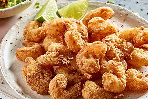 Popcorn Shrimp (80 pack)
