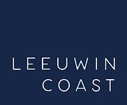 leeuwin-coast-logo.png