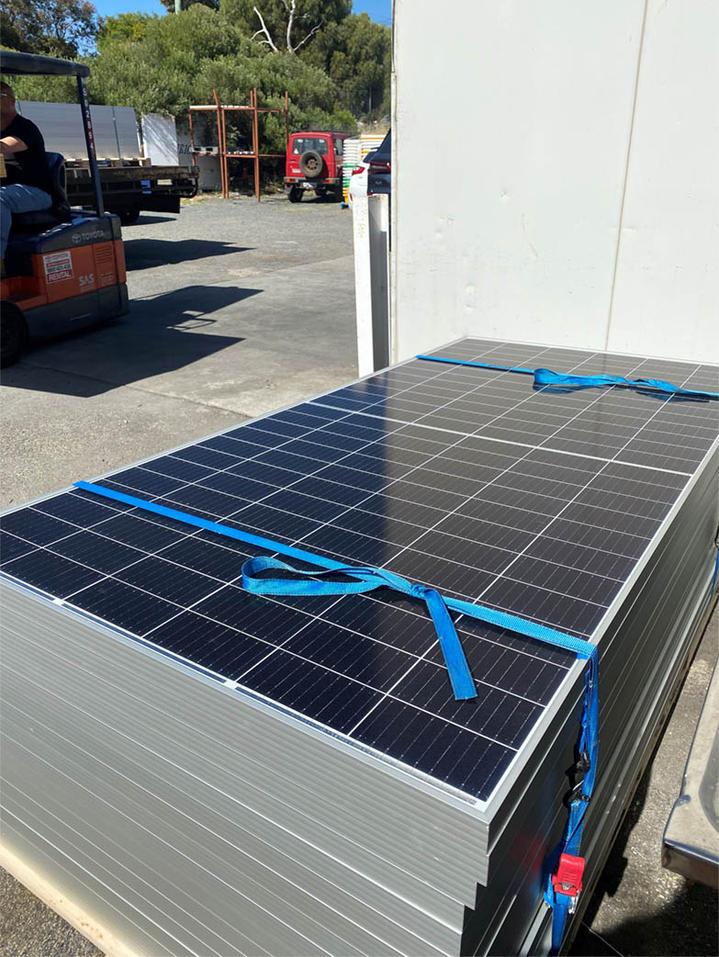 solar-panel-2.jpg