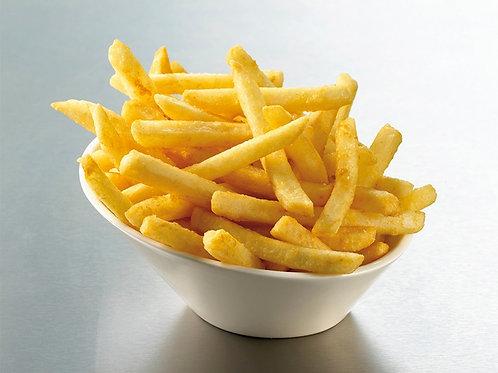 Chips Supa Crunch 2kg