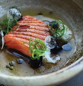 2. Ora King Salmon_Perth Supplier.jpg