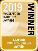 WASIA_WinnerLogo_2019_SeafoodBusinessLar
