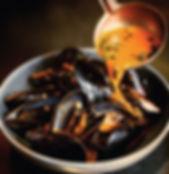 4. Kinkawooka Mussels_Perth Supplier.jpg