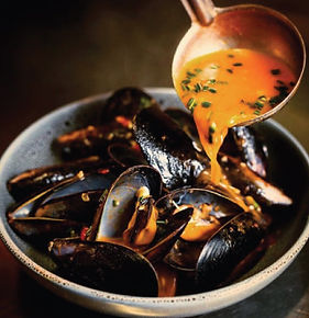 4. Kinkawooka Mussels_Perth Supplier.jpg