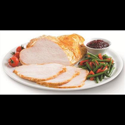 Turkey Breast Fillet 1.5kg