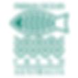 1. Indian Ocean Fresh Logo_Perth Seafood