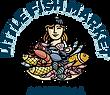 LFM_Logo_Australia.png