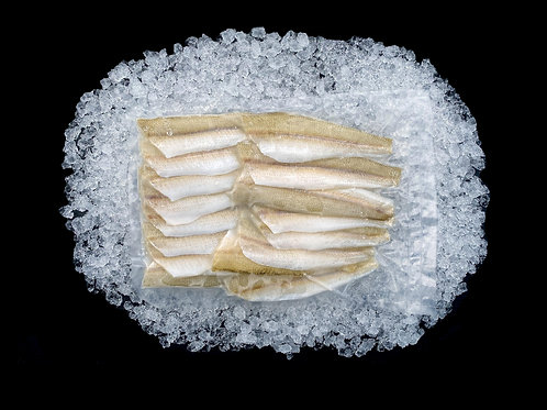 Shark Bay Whiting Fillets 500gm